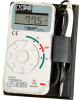 Industrial-Grade Digital Thermometer -- TM-1