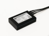 Single-Axis Piezo Controller -- 5V10 OEM controller -- View Larger Image