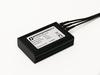 Single-Axis Piezo Controller -- 5V10 OEM controller