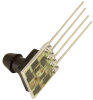 PC Mountable Silicon Pressure Sensors -- PXCPC-001GV