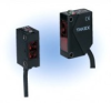 Background Suppression Photo Sensor -- DL-S10 - Image