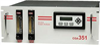 CGA 351 Oxygen Analyzer