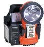 Responder(tm) Right Angle Flashlight -- 120-500221