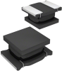 Fixed Inductors -- 490-17697-2-ND