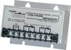 Voltage Sensor -- Model 2602
