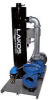 TCI Series Tower-Clean System -- TCI-0145-SRV