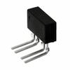 Optical Sensors - Reflective - Analog Output -- 751-1032-ND -- View Larger Image