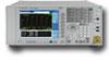 Keysight Technologies 3Hz-50.0GHz PXA Signal Analyzer (Lease) -- KT-N9030A-550