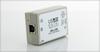 SEI to USB Adapter -- SEI-USB - Image
