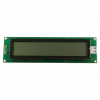 Display Modules - LCD, OLED Character and Numeric -- 67-1766-ND
