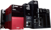 MELSEC iQ-R Series - Image