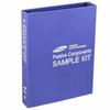 EMI, Filter Kits -- 1276-6437-ND