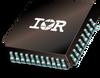 General Purpose Gate Driver ICs-Industrial -- IRS26310DJPBF
