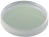 Plate Beamsplitters - Image