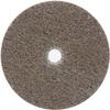 Bear-Tex® NEX Unified Wheel -- 66261014927 -Image