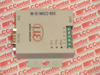 USB GEAR USB-COMI-SI-M ( RS-422/485 INDUSTRIAL ADAPTER ) -Image