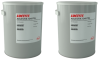 Electrically Non-Conductive Adhesives -- LOCTITE ABLESTIK 104 -Image