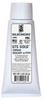 SLICKON® GTS GOLD™ Thread Sealant with PTFE - 3 oz Tube -- 54003
