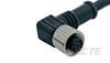 M8/M12 Cable Assemblies -- 2273179-1 -Image