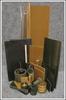 TORLON Sheet - Natural 4301 - Image