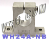 NB Linear Systems WH24A 1 1/2 -- Kit7978