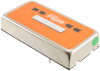 DC DC Converters -- 62-1142-ND -Image
