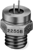 Isotron® Accelerometer -- 2255B-01 - Image