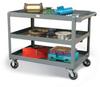 Service/Utility Cart -- SC3248-2