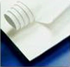 Fluoropolymer Sheets -- TENT0005NV04848 - Image