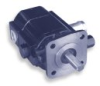 Chief™ Two-Stage Pump -- Model 252-211