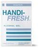 ® 800 ml Alcohol Gel No Rinse Sanitizer - Image