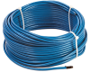 Data Highway 100-100 ft Length Cable -- 1770-CD1