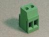 Fixed PCB Blocks -- MHSP-253 -- View Larger Image