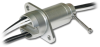 Ip65 Sealed Slip Ring For Harsh Environments -- WP58484