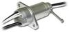 Ip65 Sealed Slip Ring For Harsh Environments -- WP58484