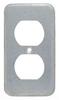 Standard Wall Plate -- SAN85 - Image