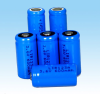 Mini Lithium Ion Battery Series