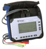 Cable Fault Locator -- TS90INTL - Image