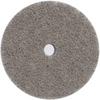 Bear-Tex® Deburring Unified Wheel -- 66261058881 - Image