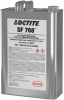 Primers, Activators, Accelerators, Cleaners for Adhesives -- LOCTITE SF 768