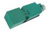 Proximity Sensors, Inductive Proximity Switches -- PIP-S40-301 -Image
