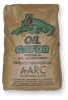 Oil Gator Granular Oil Sorbent, 30 Lbs. -- 2VYX1