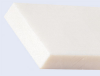 ACETAL Sheet - Natural Extruded - Image