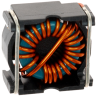 Fixed Inductors -- 553-1384-ND
