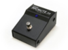 You asked us for the Quietest, Most Versatile Microphone Mute imaginable, and we delivered. -- Micmute PP