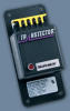ACP Hardwire Series -- ACP100BW3 - Image