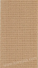 Cotton Webbing -- WBCOT1-R/100
