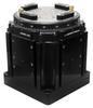 Rotary Motion Simulator -- ARMS-200