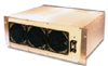 AC/AC Frequency Converters -- FCA2000R