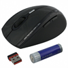 Computer Mouse, Trackballs -- CH966-ND -Image